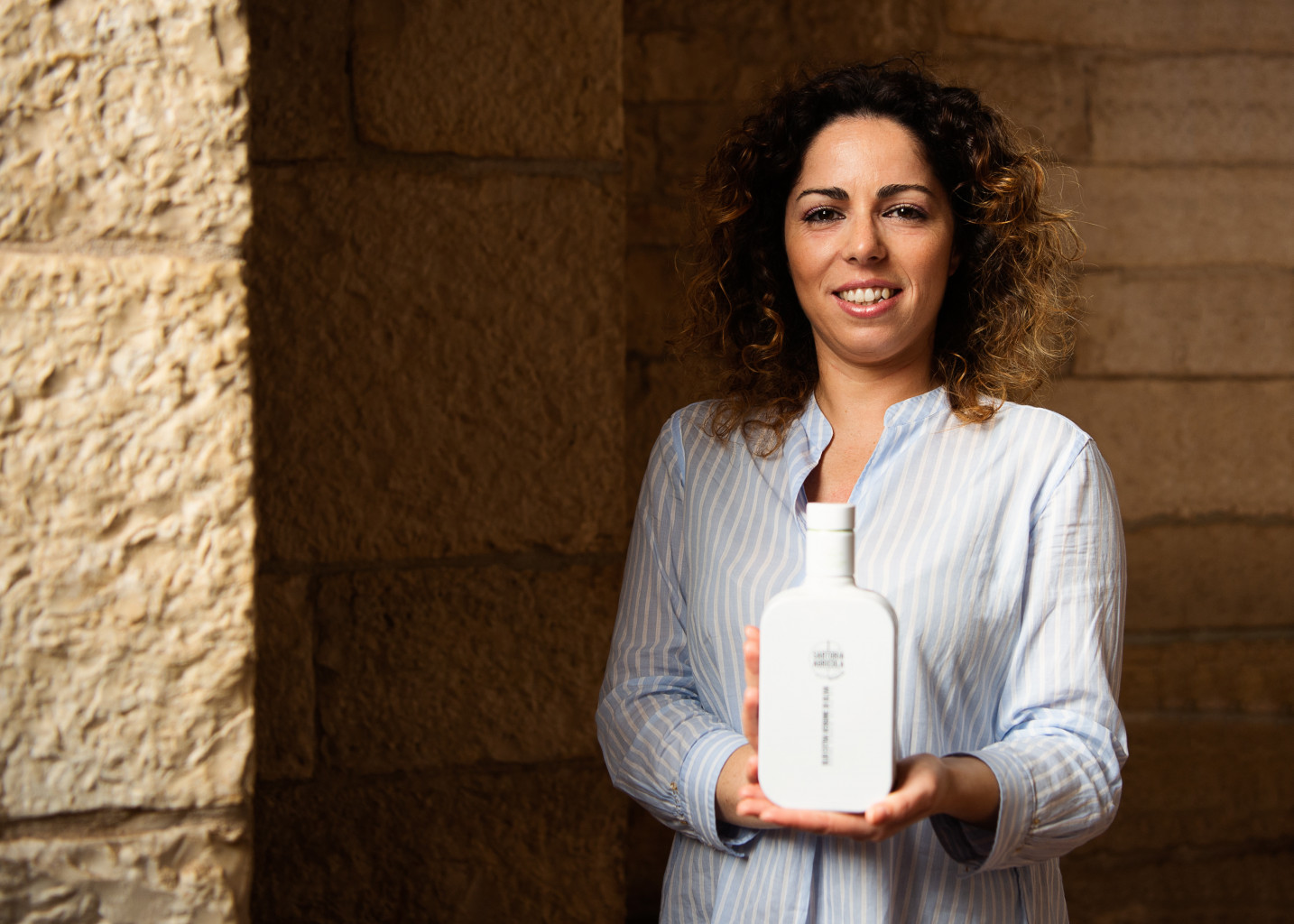 Olio extravergine di oliva o olio di semi?