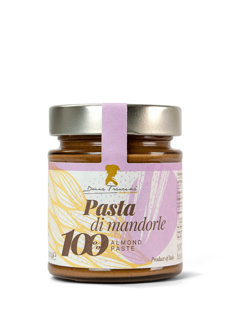 pasta-di-mandorle-donna-francesca-shop