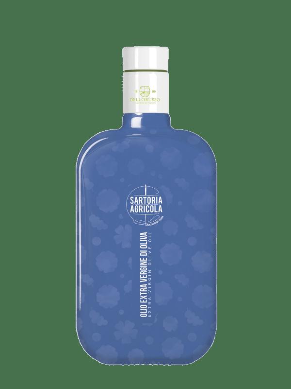 olio extravergine di oliva sartoria agricola