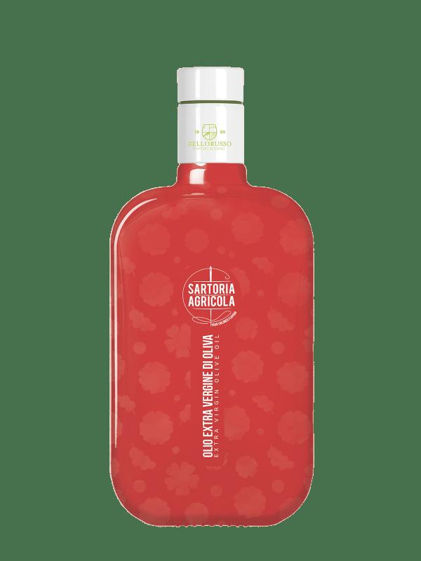 passion sartoria agricola olio extravergine di oliva