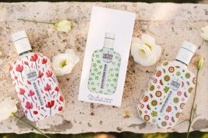 come riconoscere olio extravergine di oliva