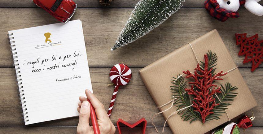 articolo-blog-regali-donna-francesca-